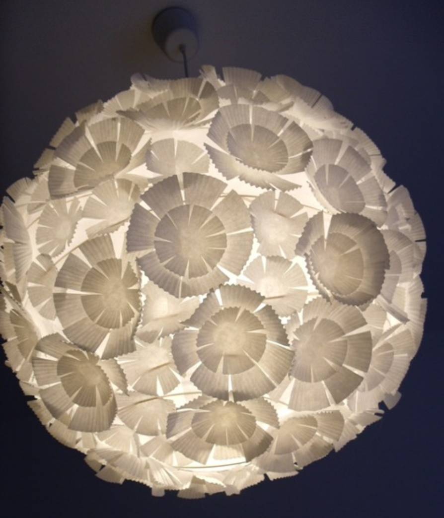 cool pendant lighting. Cool Pendant Lighting I