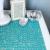 DIY Teen Bedroom Project Ideas | Tile Table Update