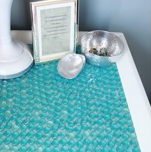 DIY Teen Bedroom Project Ideas | Tile Table Update