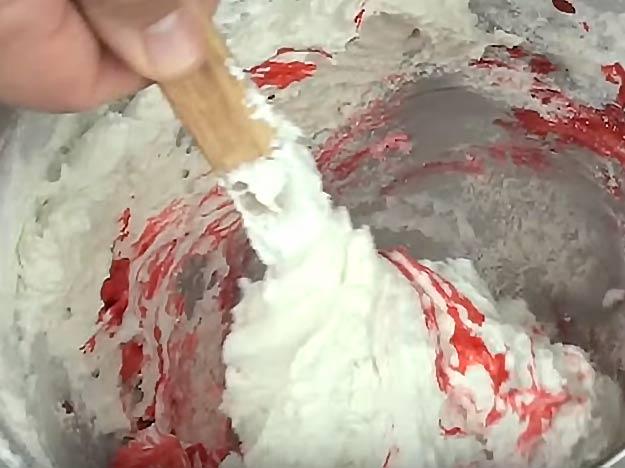 how-to-make-macarons-step-three