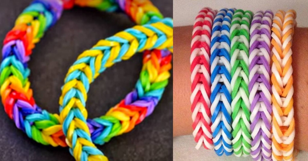 Jewelry Archives Diy Projects For Teens