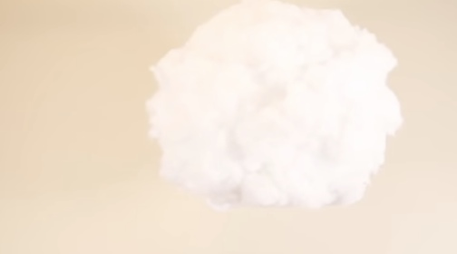 How-To-Make-A-DIY-Cloud-Light11