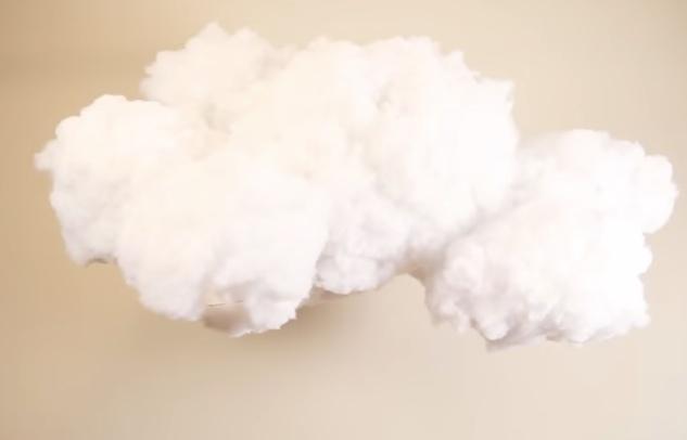 How-To-Make-A-DIY-Cloud-Light12