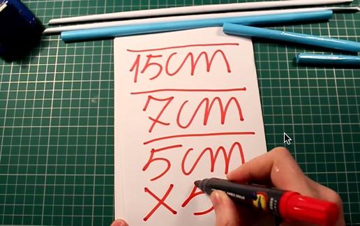 How-To-Make-A-Paper-Gun-2