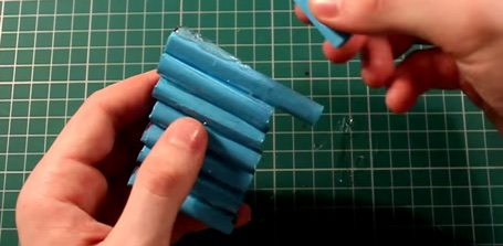 How-To-Make-A-Paper-Gun-3