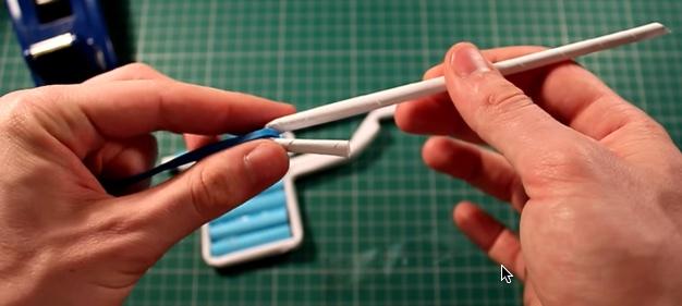 How-To-Make-A-Paper-Gun-7