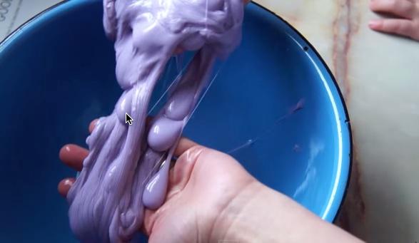 How-To-Make-Slime-12