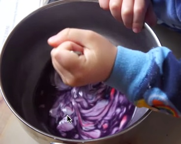 How-To-Make-Slime-6
