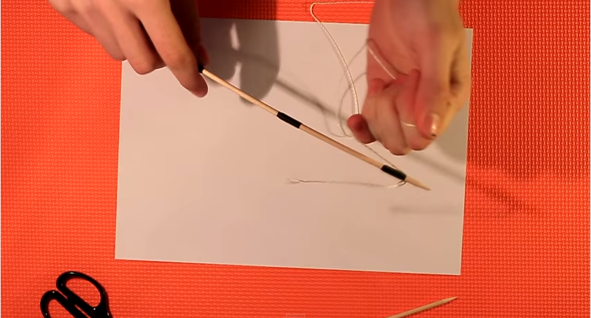 diy-mini-bow-and-arrow2