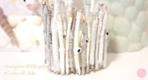twig-candle-holder-5