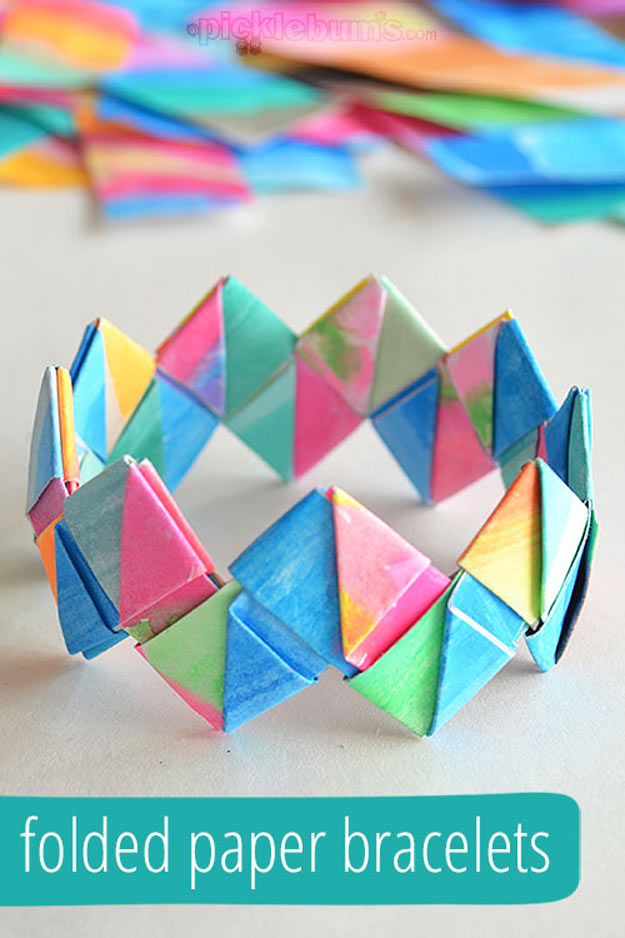 Cool crafts for teen girls for Cool fun easy crafts