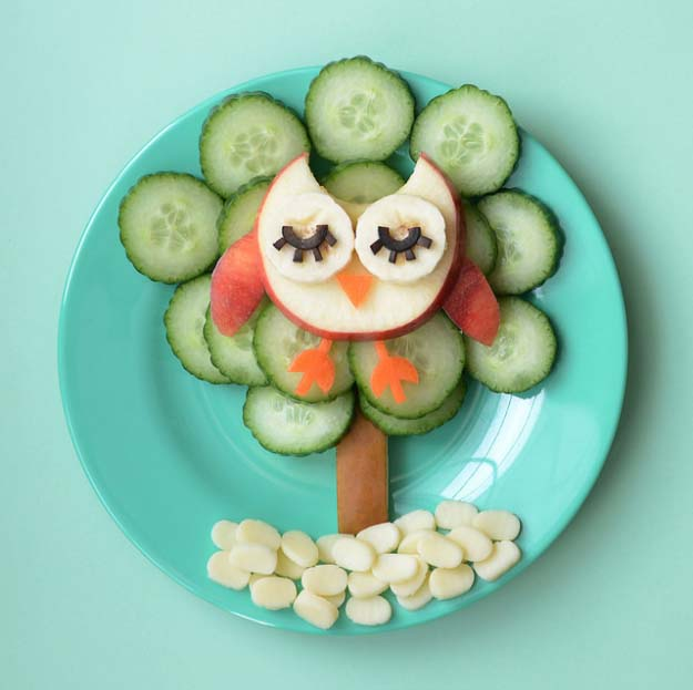 May 04,  · 15 Fun Food Ideas Your Kids Can Make on Their Own. Love It. Favorite It Now. Easy Recipes Kids Can Make 15 Fun Food Ideas Your Kids Can Make on Home Country: US.