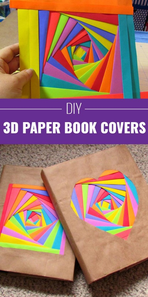 Cheap Kids Craft Ideas Part - 25: Cool Arts And Crafts Ideas For Teens, Kids And Even Adults | Cheap, Fun And  Easy DIY Projects, Awesome Craft Tutorials For Teenagers | School, Home, ...