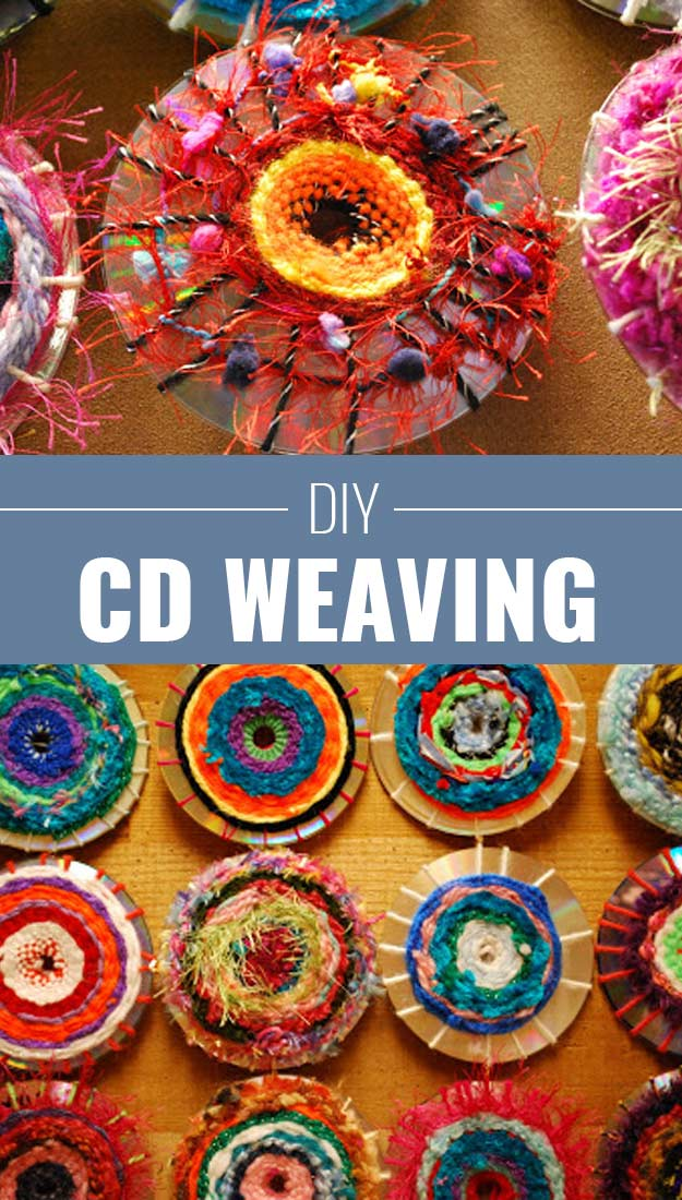 Cool arts and crafts ideas for teens diy projects for teens for Arts and crafts for adults