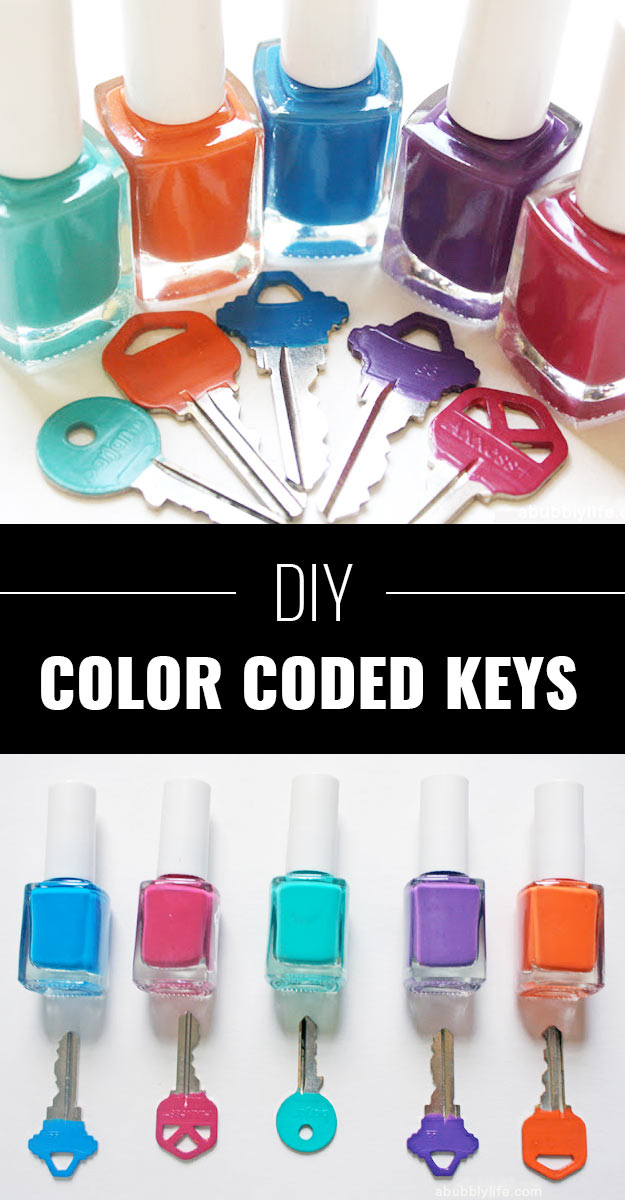 cool craft ideas for girls 31 incredibly cool diy crafts using nail 6075