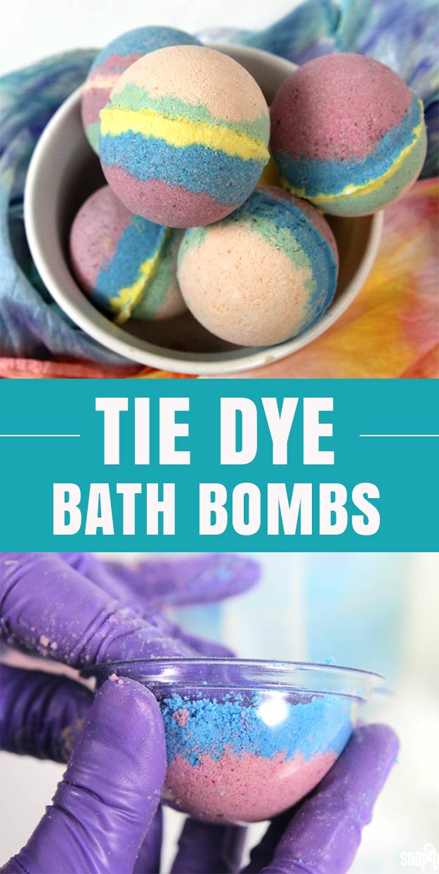 adult crafts ideas the 28 most fabulous diy bath bomb recipes 1022