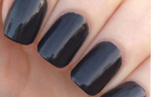 galaxy-nails-step1