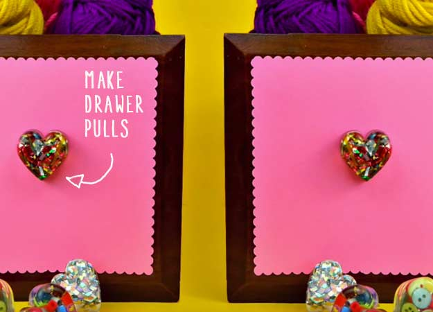 diy-heart-drawer-pulls