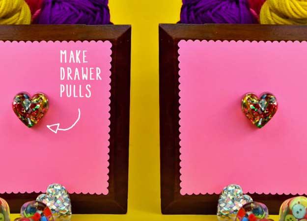 diy-heart-drawer-pulls