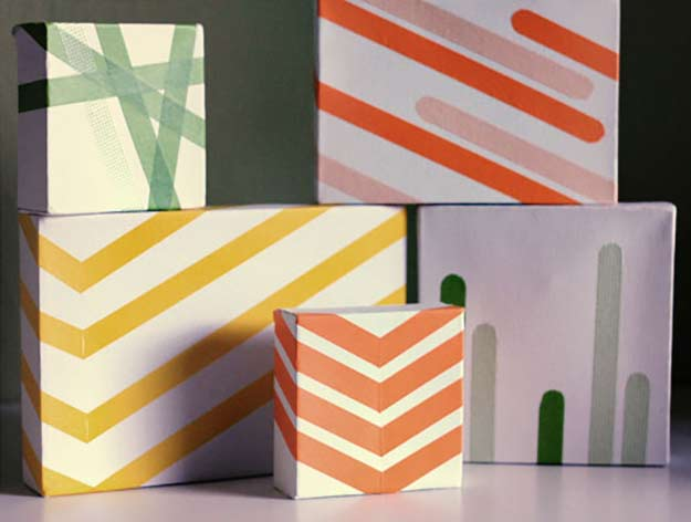 washi-tape-canvases