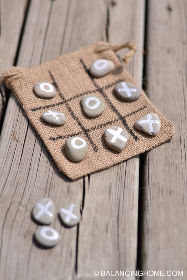 Crafts To Make And Sell Tic Tac Toe Activity Craft Cool And Cheap Craft