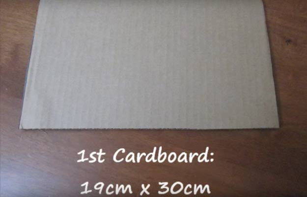 cardboard-shoe-rack-1