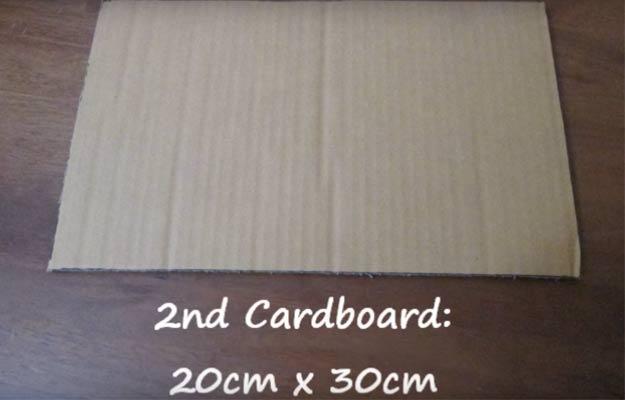 cardboard-shoe-rack-2