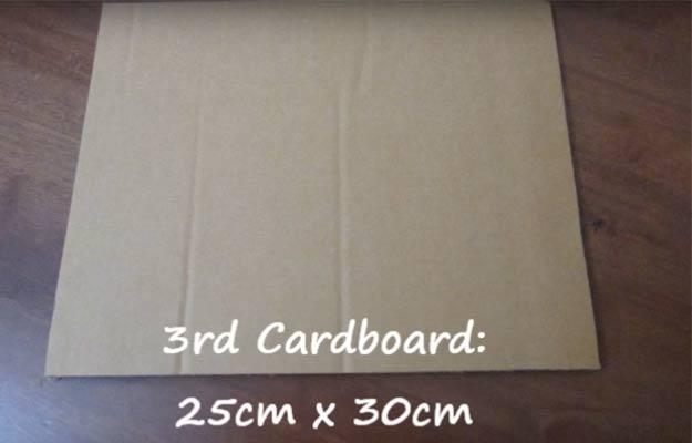 cardboard-shoe-rack-3