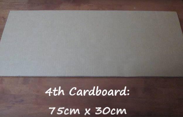 cardboard-shoe-rack-4