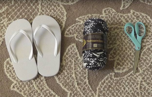 diy-flip-flop-supplies