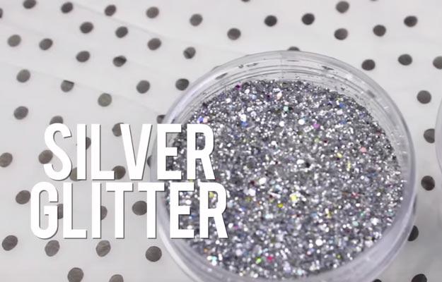 glitter-stars-craft