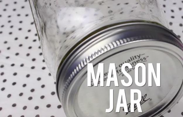 mason-jar-galaxy