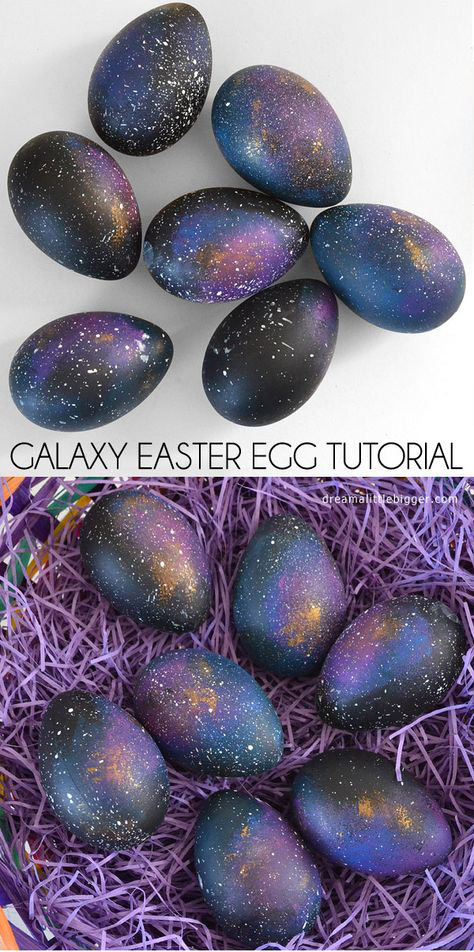 diy-galaxy-easter-eggs