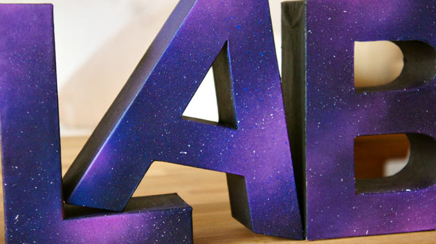 diy-galaxy-letters-teens