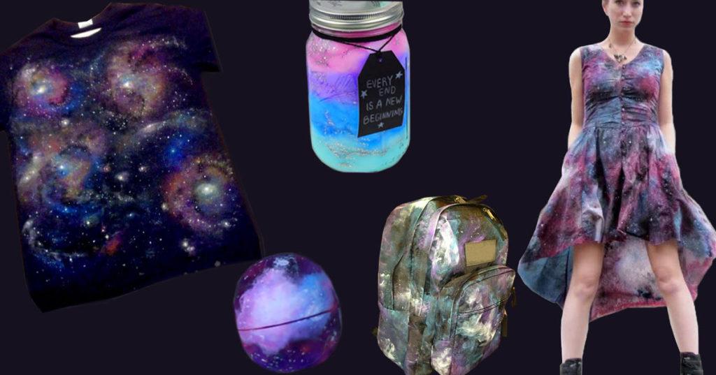 galaxy-diy-teens-tutorials