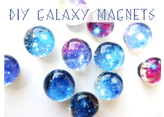 galaxy-magnet-diy