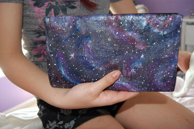 galaxy-purse-diy