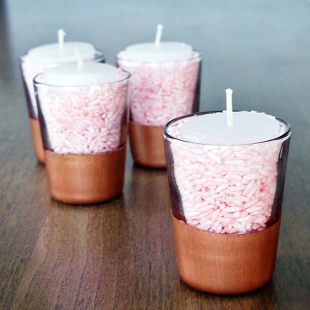 DIY Gifts for Teens - Shot Glasses a Grown-Up - Cool Ideas for Girls and Boys, Friends and Gift Ideas for Teenagers. Creative Room Decor, Fun Wall Art and Awesome Crafts You Can Make for Presents http://diyprojectsforteens.com/diy-gifts-for-teens