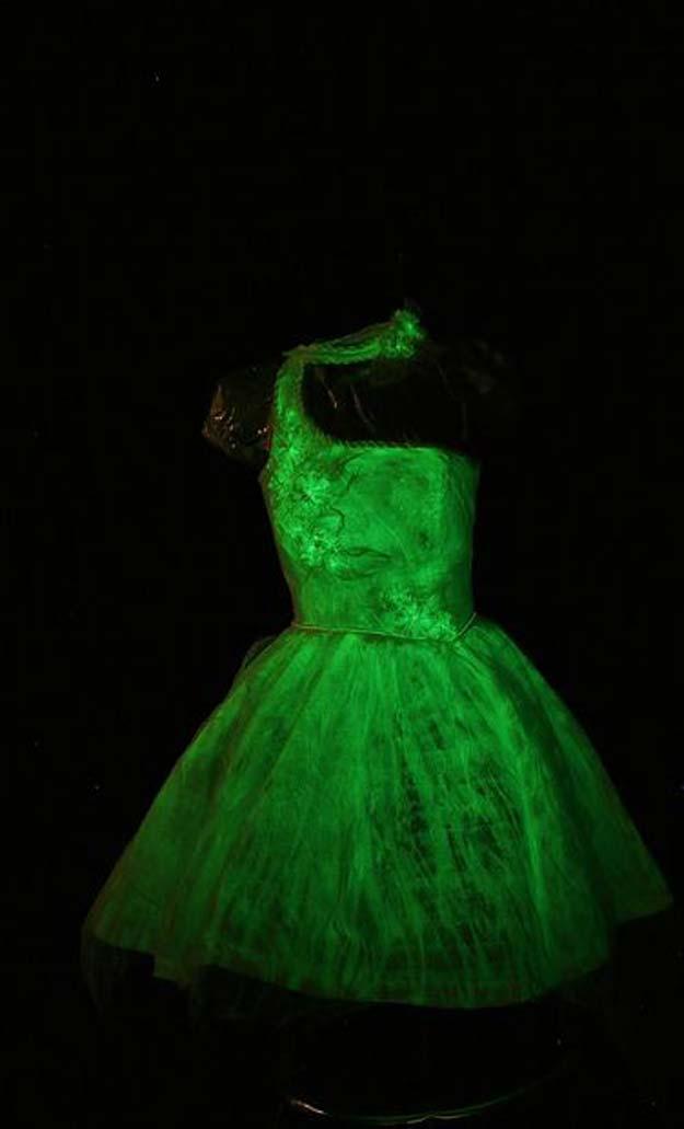 15 DIY Teen Halloween Costume Ideas (Part 2)