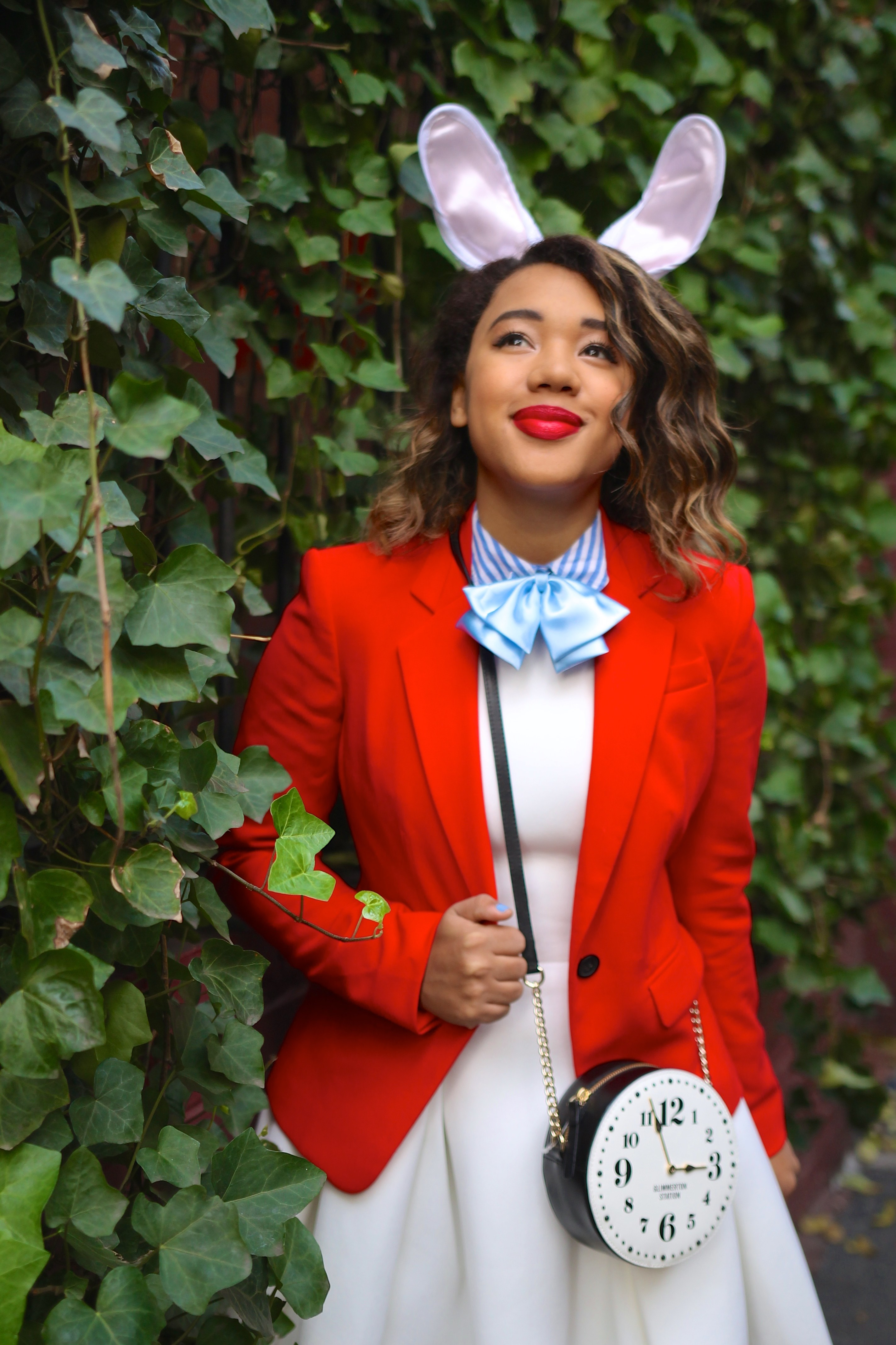 41 Last Minute Diy Halloween Costumes For Teens Diy Projects For Teens