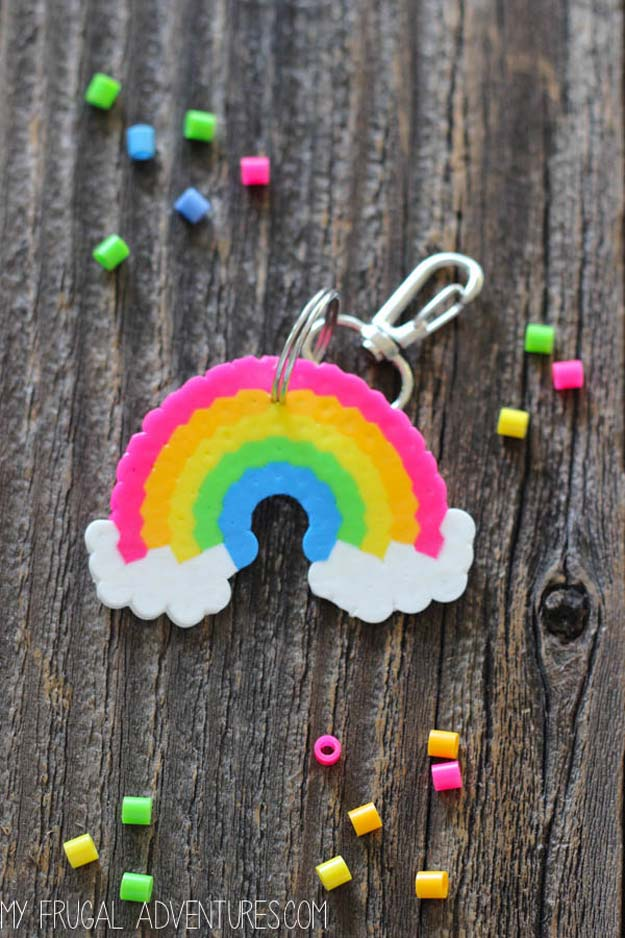 Cute Diy Crafts For Tweens