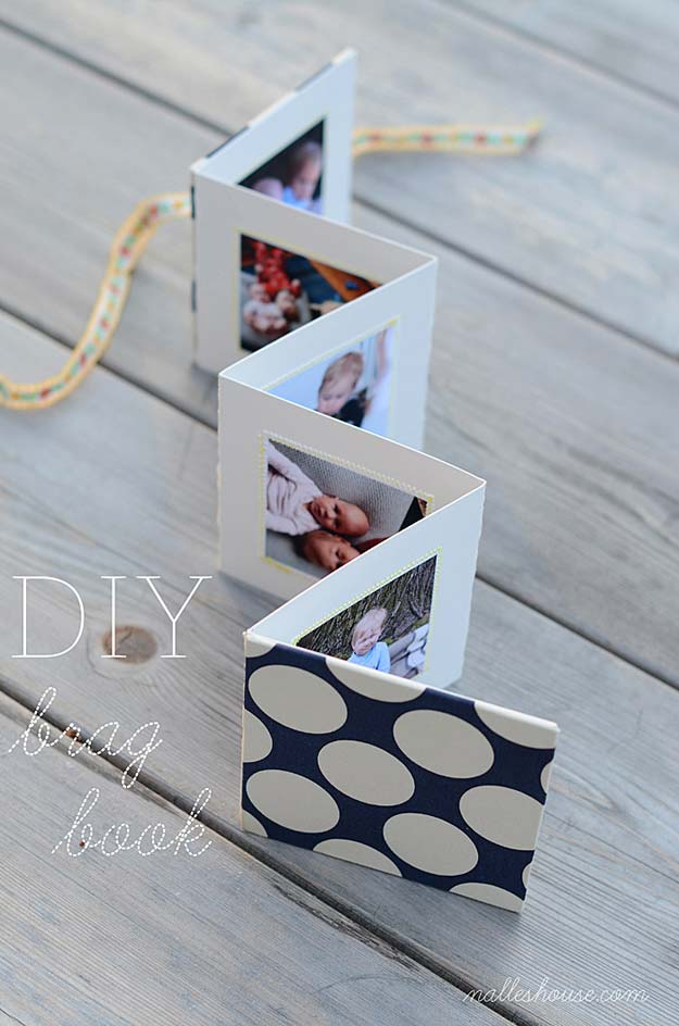 31 cool and crafty diy picture frames best diy picture frames and photo frame ideas mummums bragging how to make cool solutioingenieria Image collections