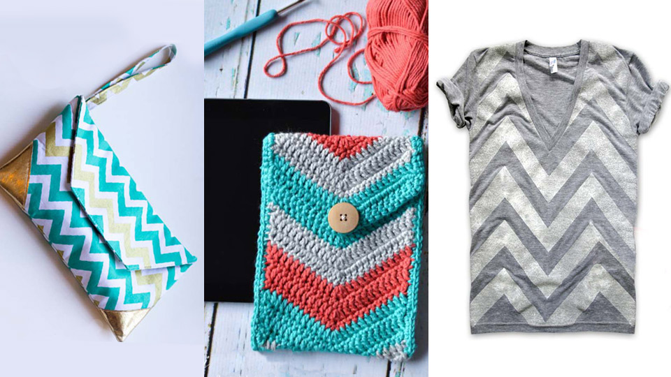 32-best-diy-chevron-ideas-ft