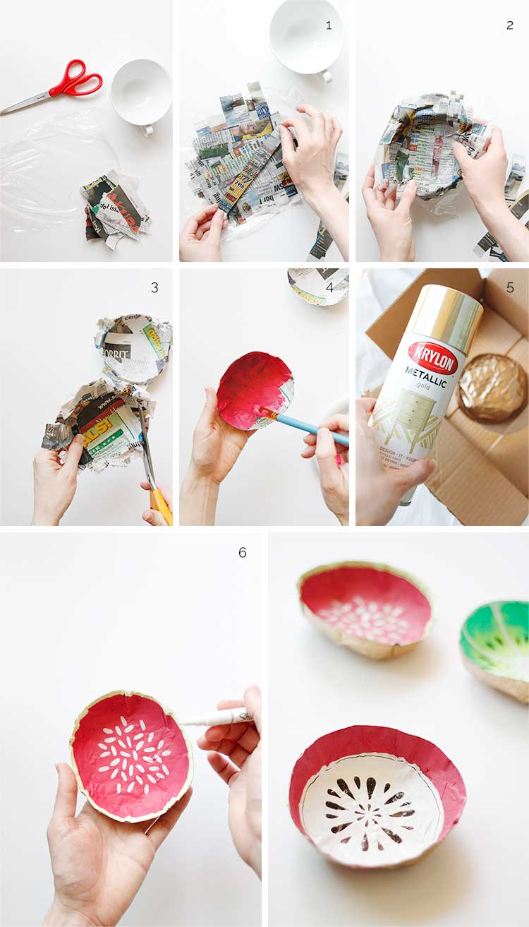 Apr 12,  · I figured if you're ever bored on the weekends with your parents, here's some cheap and easy diys to try! Plus you probably have a lot of this stuff laying around already!Author: MissTiffanyMa.