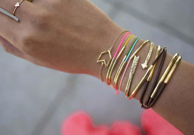 barbracelet01-640x444