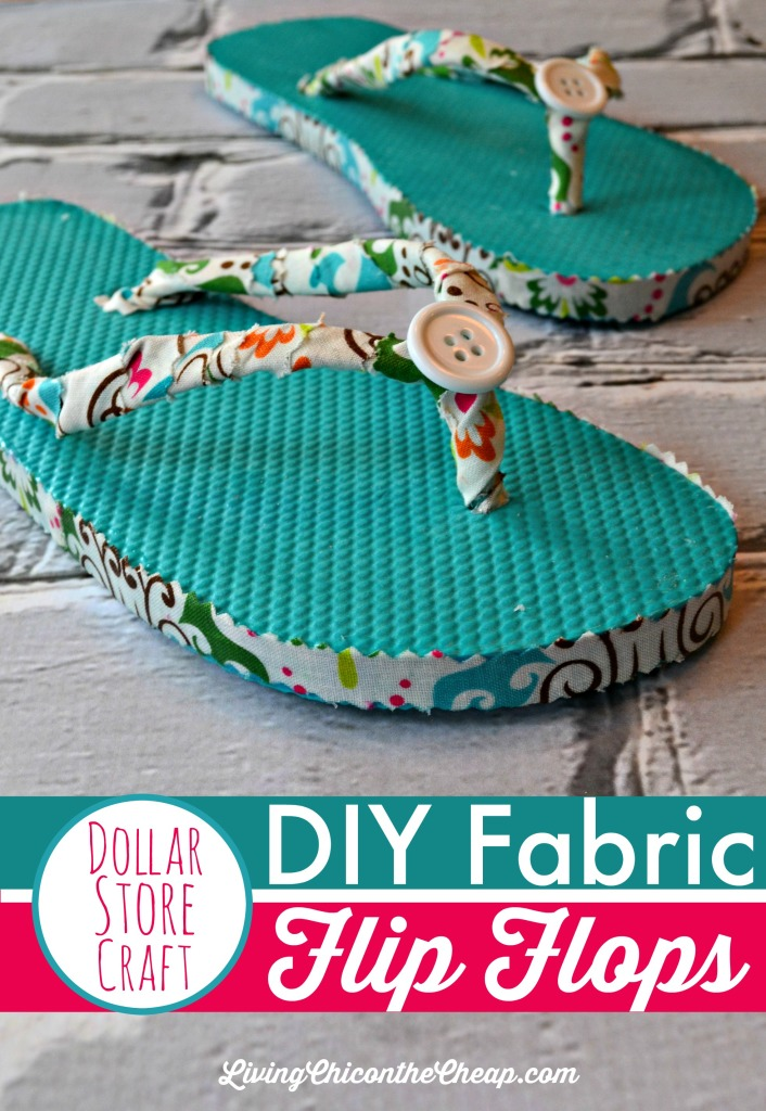 Fun Dollar Store Crafts For Teens Diy Projects For Teens
