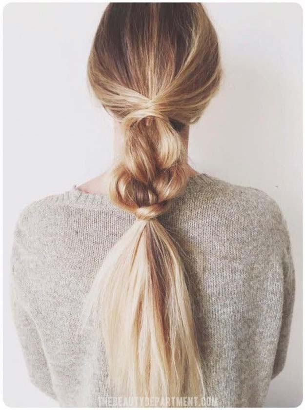 Best Hairstyles for Long Hair - Easy Braid - Step by Step Tutorials for Easy Curls, Updo, Half Up, Braids and Lazy Girl Looks. Prom Ideas, Special Occasion Hair and Braiding Instructions for Teens, Teenagers and Adults, Women and Girls http://diyprojectsforteens.com/best-hairstyles-long-hair