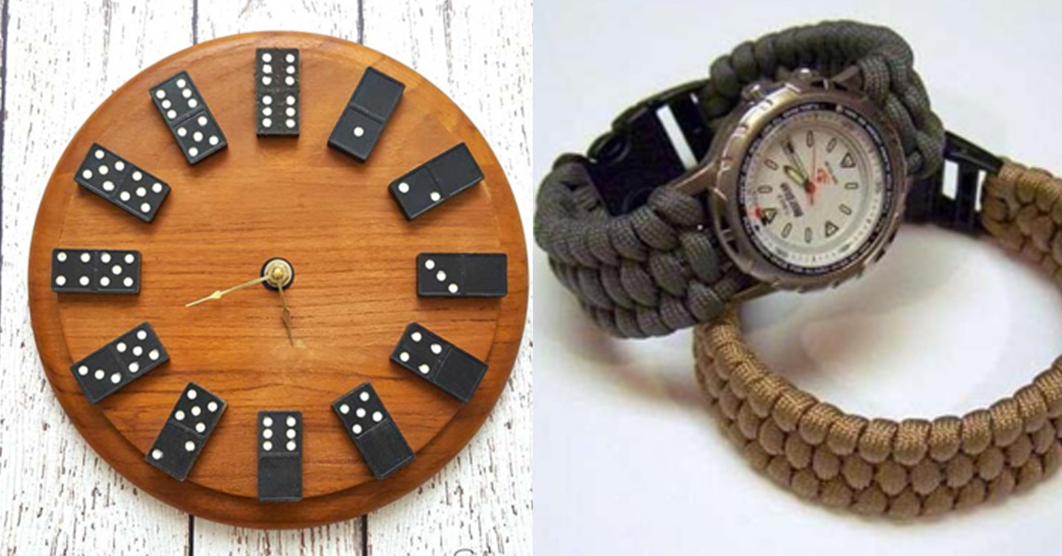 32 Awesome DIY Gifts For Your Boyfriend