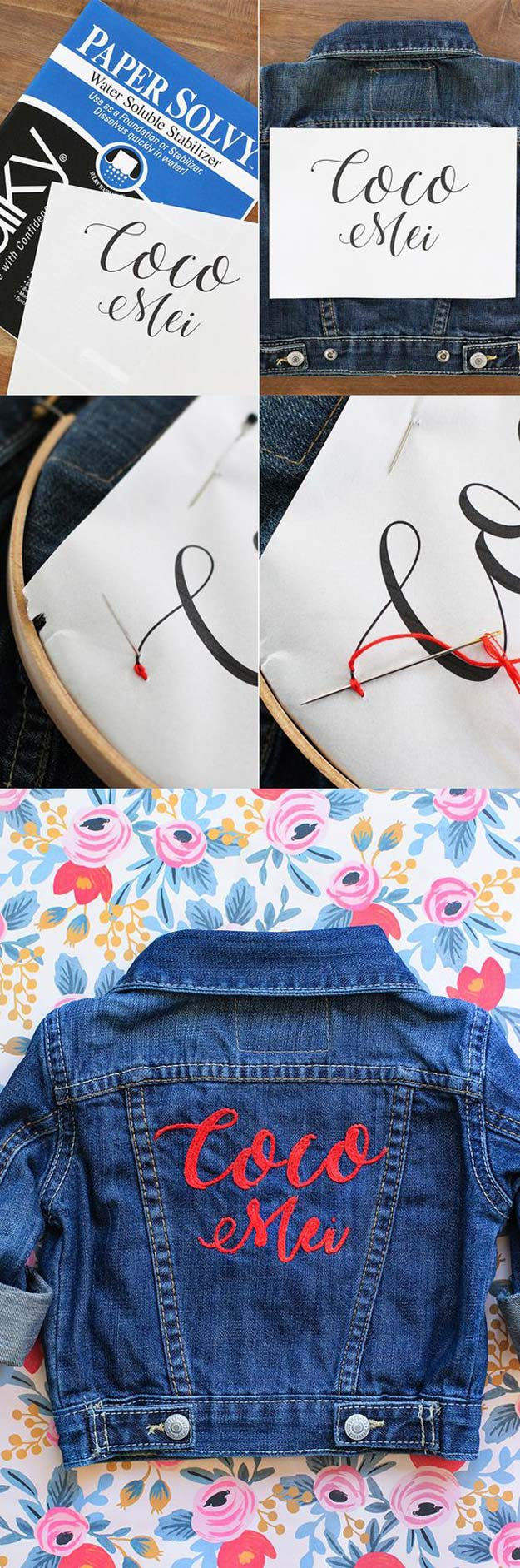 Cool Embroidery Projects for Teens - Step by Step Embroidery Tutorials - Cool Embroidery Projects for Teens - Step by Step Embroidery Tutorials - project name here - Awesome Embroidery Projects for Teenagers - Cool Embroidery Crafts for Girls - Creative Embroidery Designs - Best Embroidery Wall Art, Room Decor - Great Embroidery Gifts, Free Embroidery Patterns for Girls, Women and Tweens http://diyprojectsforteens.com/cool-embroidery-projects-teens - Awesome Embroidery Projects for Teenagers - Cool Embroidery Crafts for Girls - Creative Embroidery Designs - Best Embroidery Wall Art, Room Decor - Great Embroidery Gifts, Free Embroidery Patterns for Girls, Women and Tweens http://diyprojectsforteens.com/cool-embroidery-projects-teens