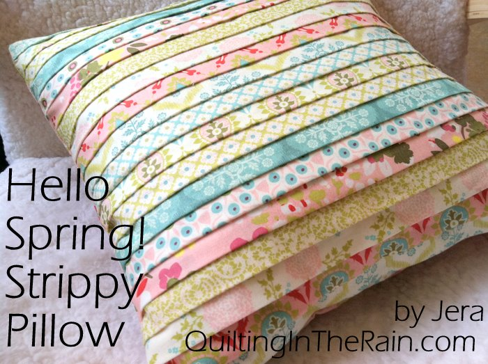 Making Pillow Covers Amazing 60 Fun DIY Pillows